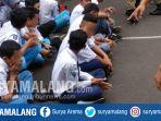 pelajar-yang-terjaring-razia-satpol-pp-kota-malang_20171024_115813.jpg