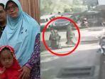 pelaku-teroris-perempuan-dan-anak-anak_20180516_153319.jpg