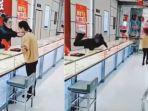 pelanggan-emas-bikin-heboh-karyawan-toko-lompat-etalase-coba-kalung-tiba-tiba-lari-eh-gak-taunya.jpg