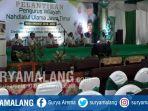 pelantikan-pwnu-jawa-timur-masa-kepengurusan-2018-2023-di-panpos-mambaul-maarif-jombang_20180918_150329.jpg