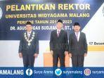 pelantikan-rektor-uwm-2019.jpg