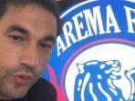 pelatih-arema-fc-eduardo-almeida-liga-1-2021.jpg