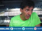 pelatih-arema-fc-milan-petrovic_20180603_114837.jpg