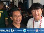 pelatih-persebaya-surabaya-aji-santoso-bertemu-pelatih-timnas-indonesia-shin-tae-yong.jpg