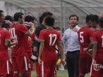 pelatih-timnas-indonesia-luis-milla_20171001_235711.jpg