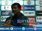 pelatih-timnas-indonesia-u-19-indra-sjafri-memberi-keterangan-pers-usai-laga-melawan-laos_20180701_223201.jpg