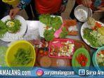 pelatihan-indonesian-food-untuk-penyandang-masalah_20180507_185251.jpg