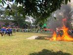 pelatihan-pemadaman-api-oleh-upt-damkar-kota-malang.jpg