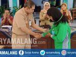 pelatihan-pembuatan-mocaf-di-desa-sukowilangun-kecamatan-kalipare-kabupaten-malang.jpg