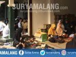 pelayat-h-hilman-wajdi-di-ponpes-al-hikam-kecamatan-lowokwaru-kota-malang.jpg