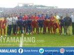 pemain-arema-fc-dan-timnas-u-22-indonesia-di-stadion-kanjuruhan-kabupaten-malang.jpg