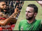 pemain-bali-united-sylvano-comvalius-dan-pemain-bhayangkara-ilija-spasojevic_20170929_160453.jpg
