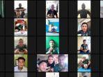 pemain-persebaya-surabaya-menggelar-latihan-online-sebanyak-tiga-kali-dalam-sepekan.jpg