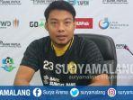 pemain-sriwijaya-fc-hamka-hamzah_20180527_142948.jpg
