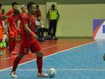 pemain-timnas-futsal-indonesia-al-fajri-zikri_20181107_170819.jpg