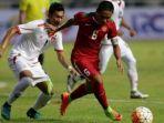 pemain-timnas-indonesia-evan-dimas_20170719_162724.jpg