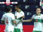 pemain-timnas-indonesia-merayakan-gol-ke-gawang-taiwan-senin-11102021-malam.jpg