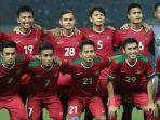pemain-timnas-indonesia-saat-menghadapi-kamboja_20171005_145035.jpg