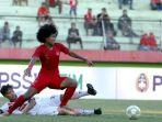 pemain-timnas-indonesia-u-18-bagus-kahfi.jpg