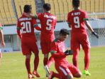 pemain-timnas-indonesia-u-19-merayakan-kemenangan-melawan-brunei-darussalam_20171106_142613.jpg