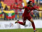 pemain-timnas-indonesia-u-22-septian-david-maulana_20170830_165053.jpg