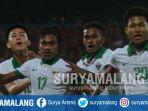 pemain-timnas-indonesia-u16-selebrasi-usai-menjebol-gawang-kamboja_20180806_193438.jpg