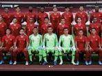 pemain-timnas-indonesia-yang-dipersiapkan-untuk-menjamu-malaysia-di-sugbk-kamis-592019.jpg