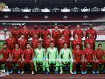 pemain-timnas-indonesia-yang-dipersiapkan-untuk-menjamu-malaysia-di-sugbk-piala-dunia.jpg