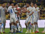 pemain-timnas-malaysia-dalam-laga-uji-coba-kontra-maladewa_20181104_155753.jpg