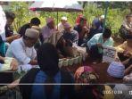 pemakaman-korban-tewas-usai-laga-indonesia-vs-fiji_20170903_133749.jpg
