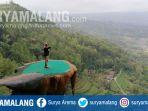 pemandangan-di-kampung-papua-goa-pinus-di-dusun-brau-desa-gunungsari-bumiaji-kota-batu_20180712_094442.jpg