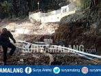 pemandian-metro_20171012_191737.jpg