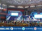 pemaparan-visi-misi-dan-program-kerja-bakal-calon-rektor-universitas-negeri-malang_20180823_100003.jpg