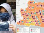 pembagian-masker-kain-gratis-di-kawasan-tebet-jakarta-selatan-dan-peta-zona-merah-covid-19.jpg