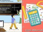 pembahasan-kunci-jawaban-matematika-sd.jpg