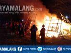pembakaran-20-ogoh-ogoh-di-lapangan-desa-glanggang-kecamatan-pakisaji-kabupaten-malang.jpg