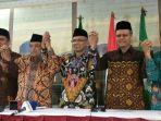 pembakaran-bendera-ketum-pbnu-said-aqil-dan-ketum-pp-muhammadiyah_20181031_233418.jpg