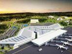 pembangunan-bandara-kediri.jpg