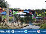pembangunan-jembatan-kaca-di-kampung-warna-warni-dan-kampung-tridi-di-kota-malang_20170709_194725.jpg
