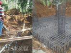 pembangunan-menara-air-di-desa-rejosari-kecamatan-bantur-kabupaten-malang.jpg