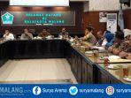 pembangunan-pasar-blimbing-di-balai-kota-malang_20180222_202136.jpg