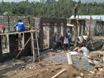 pembangunan-rumah-terdampak-gempa-di-desa-jogomulyan-kecamatan-dampit-kabupaten-malang.jpg