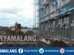 pembangunan-rusunawa-asn-di-block-office-kepanjen-kabupaten-malang.jpg