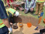 pembangunan-sekolah-baru-smpn-30-mulyorejo-dimulai-walikota-malang-sutiaji.jpg