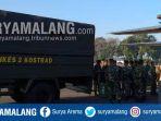 pemberangkatan-bantuan-ke-lombok-dari-lanud-abdulrachman-saleh-kabupaten-malang_20180806_182341.jpg
