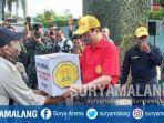 pemberangkatan-bantuan-sosial-di-markas-divisi-infanteri-2-kostrad-singosari-kabupaten-malang.jpg