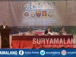 pembicara-dari-mindanao-state-university-di-konferensi-internasional-fip-um-jumat-2582017_20170825_160106.jpg