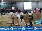 pembinaan-pengelolaan-limbah-di-kota-malang-selasa-632018_20180306_165327.jpg