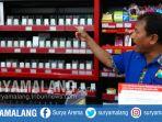 pembobolan-alfamart-ringinpitu-tuungagung_20180416_120735.jpg