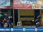 pembobolan-warung-lalapan-jalan-joyo-utomo-gang-v-kelurahan-merjosari-kota-malang.jpg